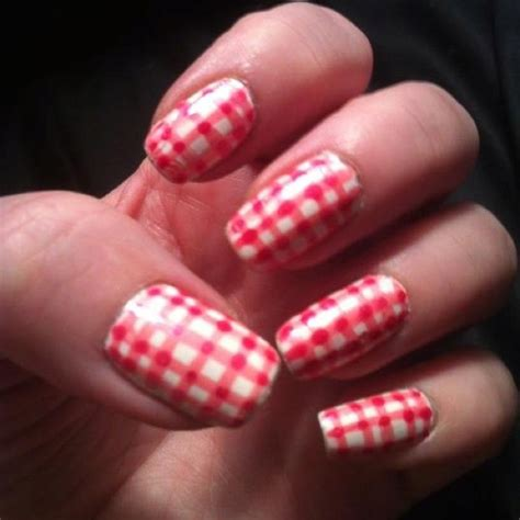 Speaking Of Healthy Nails by 25 Best Ideas About White Marks On Fingernails On