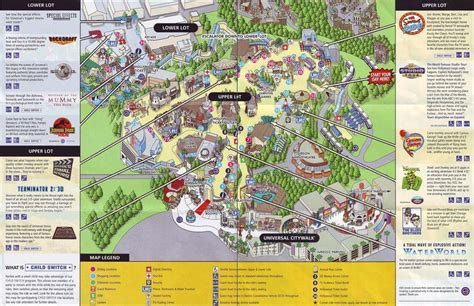 printable maps universal studios orlando 1000 images about maps on pinterest disney parks and