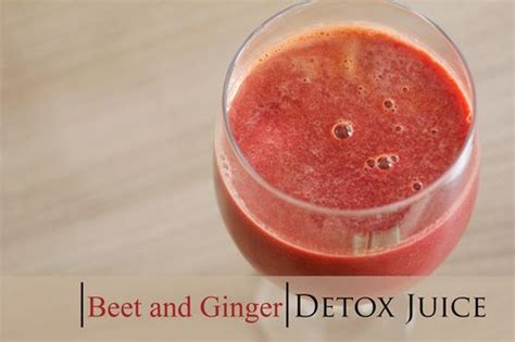 Beets And Detox by Beet And Detox Juice Detox Drinks Juice And