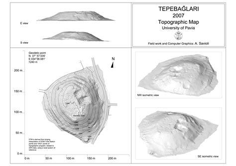 tutorial autocad 2007 in romana beitshar com siria viaggi turismo archeologia beduini