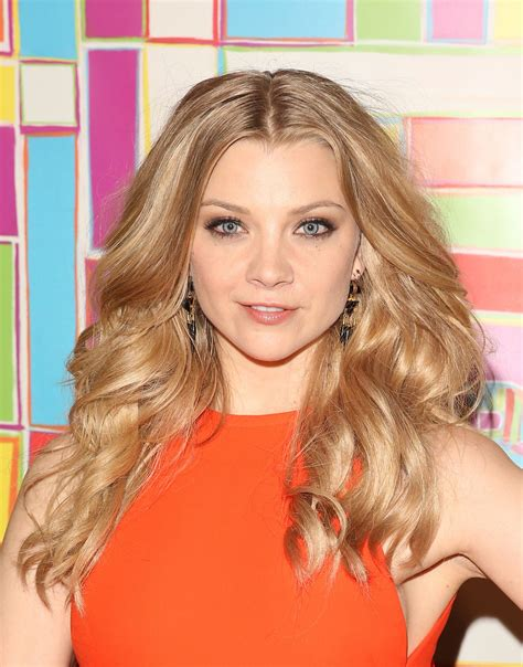 natalie dormer 2014 natalie dormer hbo s official 2014 emmy after