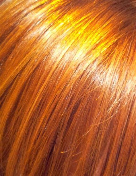 elumen colors best 25 elumen hair color ideas on metallic