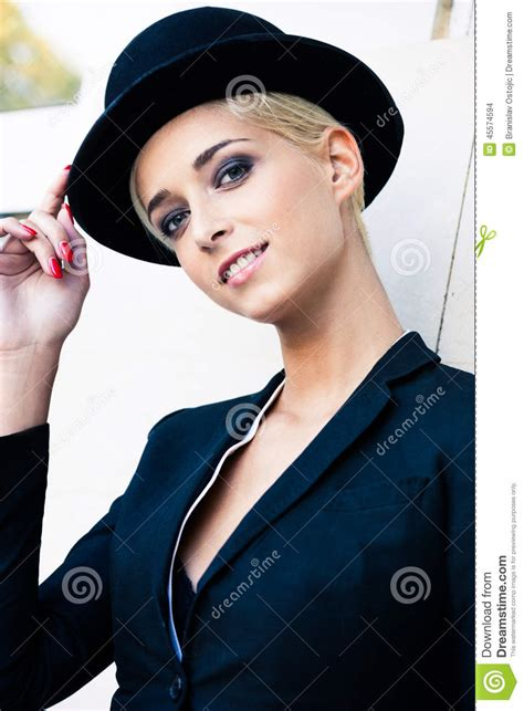kentucky derby hats for short hair derby hat for short hair newhairstylesformen2014 com