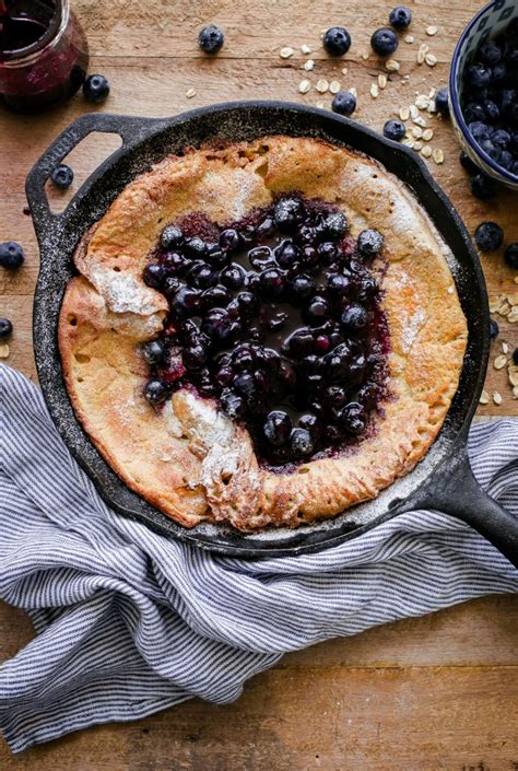 recipes with whole grains gluten free blueberry scones recipe with whole grains