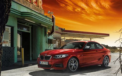 bmw na careers bmw 2 series coup 233 images