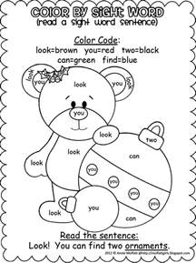 sight word coloring pages free coloring pages of sight words