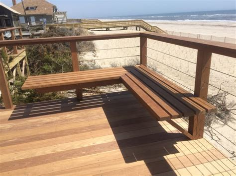 How Long Should I Wait Before Installing My Decking Boards