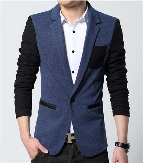 latest design in jacket latest mens blazer fashion ql