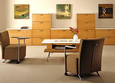 stamford office furniture celeste by herman miller