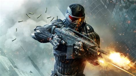 wallpaper 4k crysis 3 wallpaper crysis 3 4k games 285