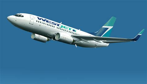 Westjet to offer in flight wi fi starting in 2014 iphone in canada