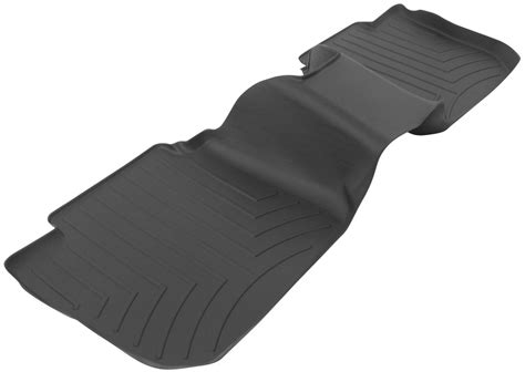 Floor Mats For Subaru Outback by Floor Mats By Weathertech For 2013 Outback Wagon Wt442592