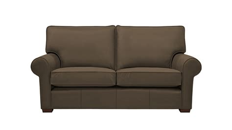 multiyork sofas 2 seater sofa bed shop for cheap beds and save online