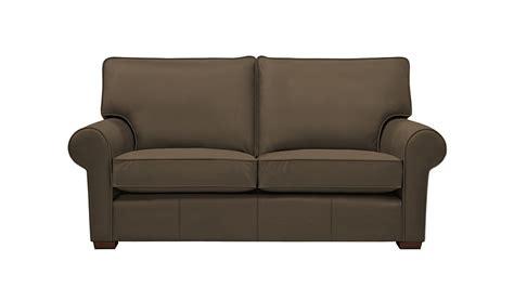 multiyork leather sofas imogen leather sofa medium sofa bed multiyork furniture