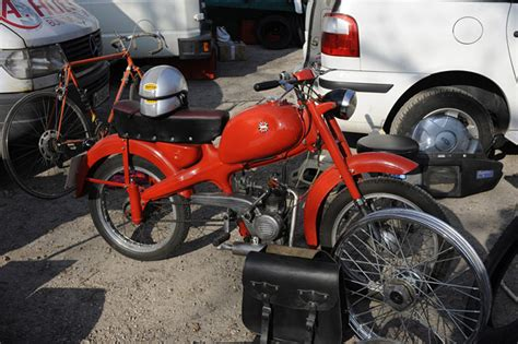 Motorrad Oldtimer Veranstaltungen by 50 Oldtimerflohmarkt Event