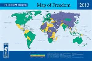 spiritualism freedom in the world bhavanajagat