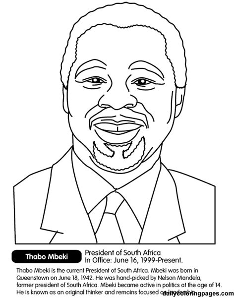 coloring pages malcolm x black history month coloring pages 4 free printable
