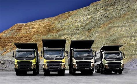 volvo long haul trucks autos atimanarj news