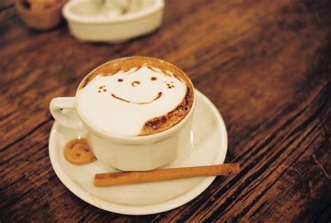 Capucino Coffe file cappuccino in tokio jpg