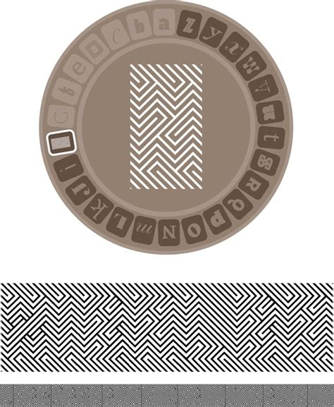 pattern recognition letters ees 74 best my typography images on pinterest typography