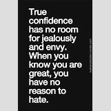 Quotes About Confidence In Yourself | 500 x 750 jpeg 44kB