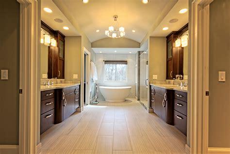 Kitchen And Bath Elmhurst Il Kitchen And Bath Master Elmhurst 28 Images Bathroom