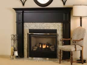 Wood For Fireplace Bennington Wood Fireplace Mantel Traditional Indoor