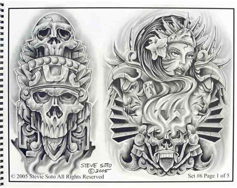 goodfellas tattoo lowrider coloring book lowrider drawings lowrider