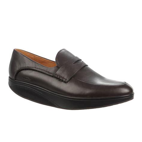 mbt mens boots mbt asante mens work shoes black coffee sportitude
