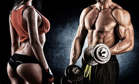 The Dope On Clenbuterol And Weight Loss by Clenbuterol Results Before And After Weight Loss On A