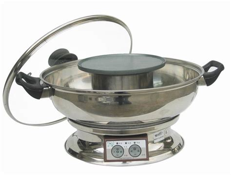 electric steamboat china 2 in 1 electric hotpot china hotpot steamboat