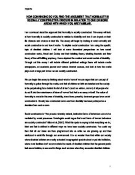 Imsa Application Essays by Marijuana Legalization In Essay Bar