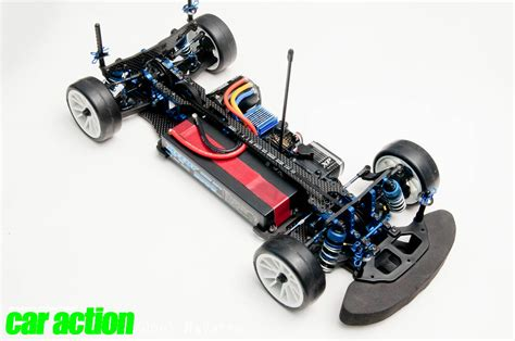 wiring rc cars free wiring diagrams schematics