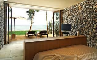 interior design architect some tips for architecture interior design for business