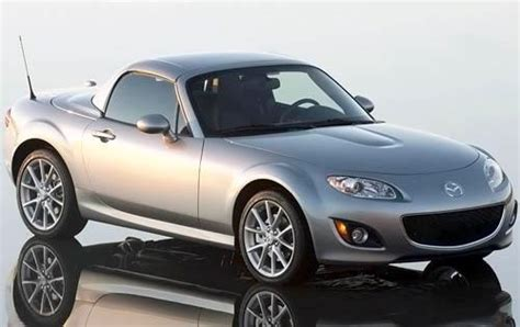 how to work on cars 2009 mazda miata mx 5 electronic valve timing 2009 mazda mx 5 miata cargo space specs view manufacturer details