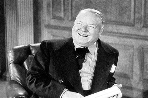 W C Fields Sketches by Wc Fields Photos Photos Movieactors