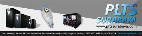 Zanetta Baterai Vrla Gel 12v 100ah plts surabaya distributor solar cell solar panel