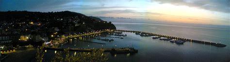 agropoli porto file agropoli porto al tramonto jpg wikimedia commons