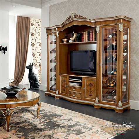home decor pictures living room showcases showcase designs for living room home design ideas