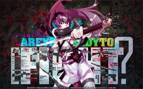 A Anime Like Highschool Dxd by Top 10 Anime Like High School Dxd Anime