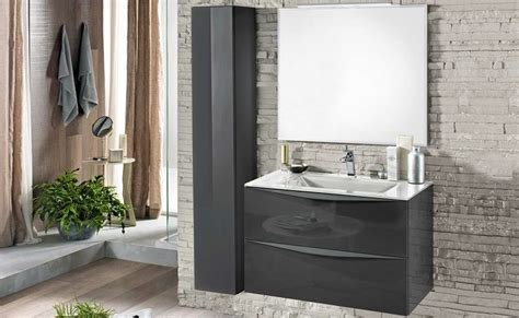 Mondo Convenienza Bagno Catalogo by Bagni Mondo Convenienza 2016 Foto 3 35 Design Mag