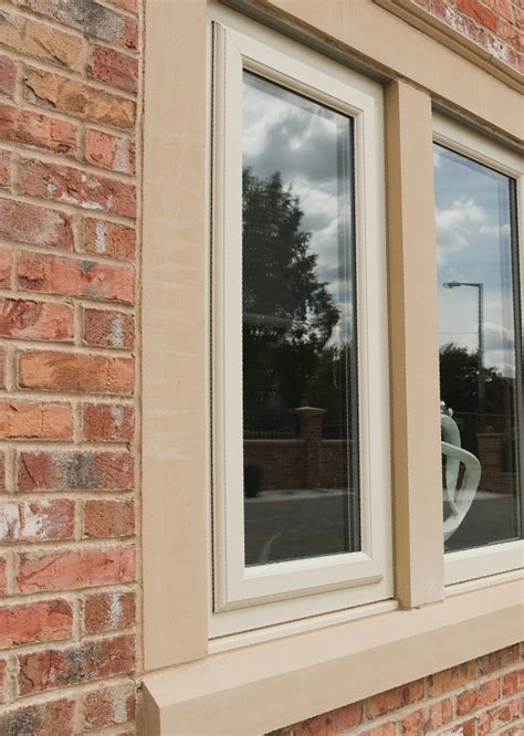 Diy Replacement Upvc Windows Decorating Supply Only Windows And Replacement Glass Units Plymouth And Cornwall