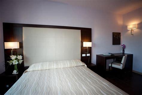 porto azzurro sirmione hotel porto azzurro sirmione lake garda italy