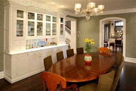 dining room cabinet ideas traditional kitchen by becker architects limited