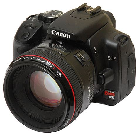 Lensa Canon Ef 50mm F 1 2 L Usm the canon ef 50 mm f 1 2 l usm lens specs mtf charts