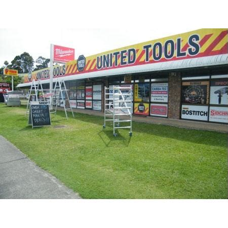 woodworkers maroochydore get tools direct power tools repairs 125 sugar rd