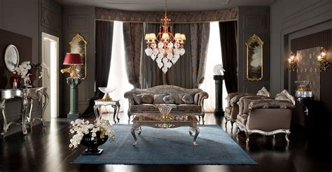 italian house interior design house interior famous italian design companies for wonderful and classic loversiq