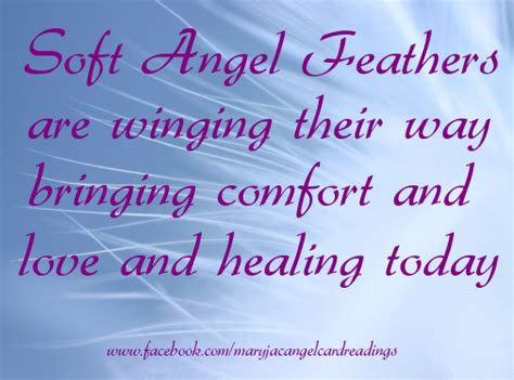verses of healing and comfort quotes for healing and comfort quotesgram