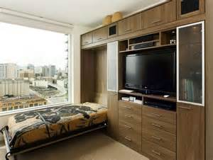 Murphy Bed Atlanta Area California Closets Has 31 Reviews And Average Rating Of 9 19355 Out Of 10 Toronto Area