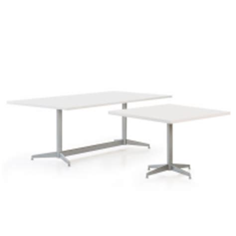 Knoll Dividends Conference Table Activity Spaces Conference And Meeting Tables Knoll